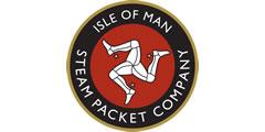 Isle of Man Steam Packet Ferries