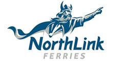 Northlink Ferries