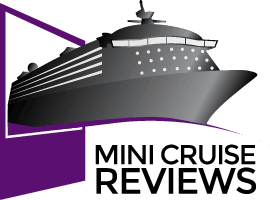 Mini Cruise Reviews