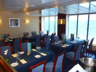 7 Seas Buffet Restaurant
