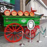 Heineken Experience, Amsterdam